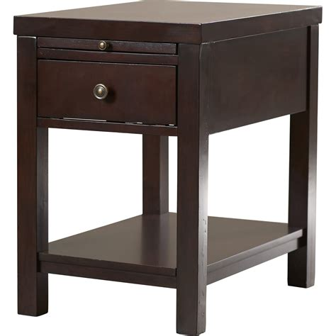 williams import co end table reviews wayfair