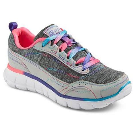 target tennis shoes tennis shoes target