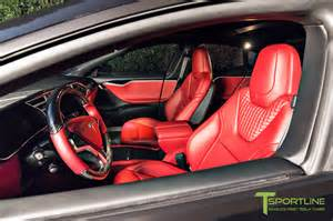 customized rolls royce interior tesla model s rolls royce leather signature quilt