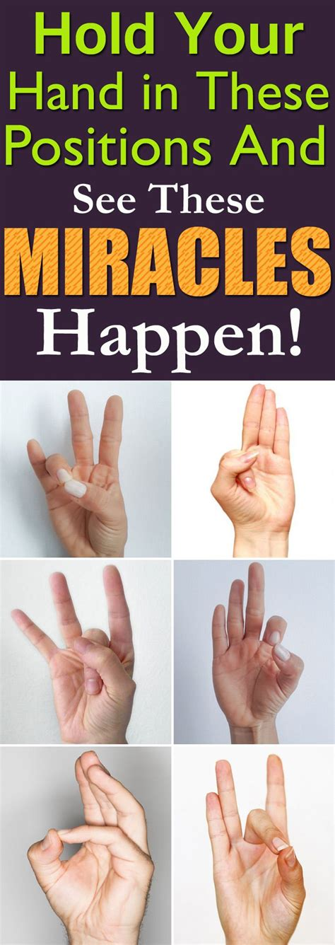 health in your hand seven mudras for amazing health 981 best yoga images on pinterest workouts dancing and
