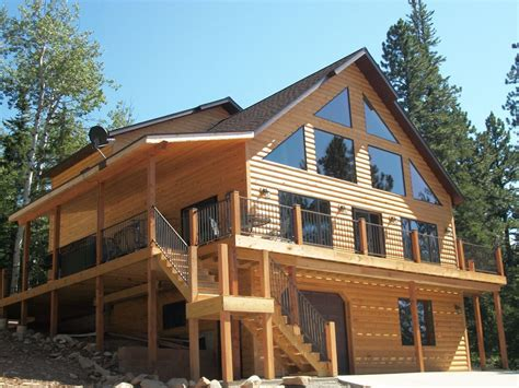 Snow Cabins For Rent by Deadwood Cabin Rental In The Snow Lodge Homeaway