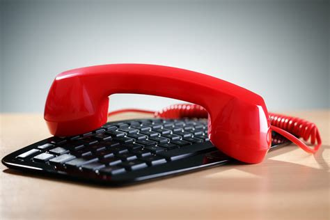 best voip systems how to choose the best voip phone system go2tech