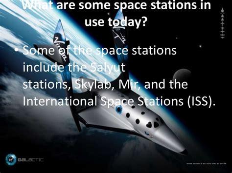 noise live at skylab space tourism