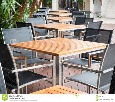 mercatone uno tavoli da giardino tavoli da cucina mercatone uno uno tavoli sala da pranzo
