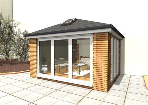 garden room design wisley oliver james garden roomsoliver james garden rooms