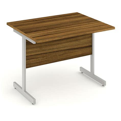 corporate office desks corporate office desking office furniture