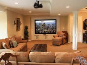 decorations ideas for finishing basement walls along