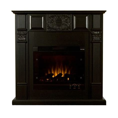 Cheap Fireplaces by Cheap Electric Fireplace 04 2010