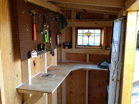pin  doug byrd  backyard beauty  fun shed storage