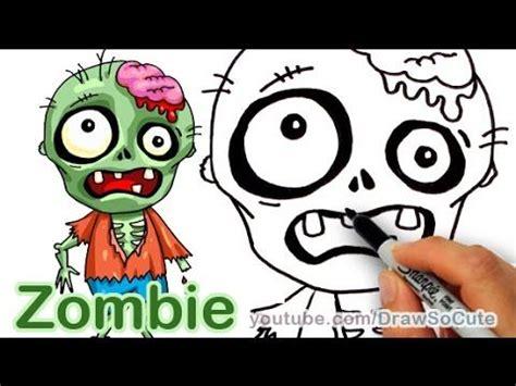 zombie zeichnen tutorial 32 besten bailey bilder auf pinterest