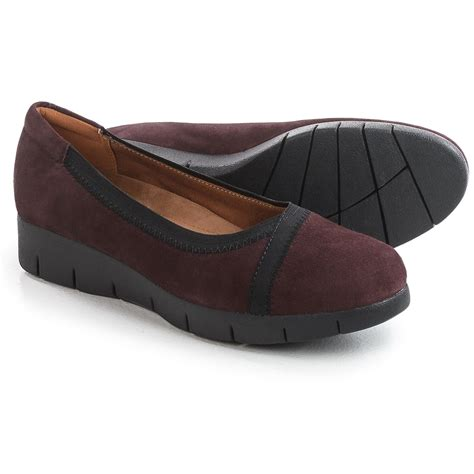 hill shoes clarks daelyn hill shoes for save 65