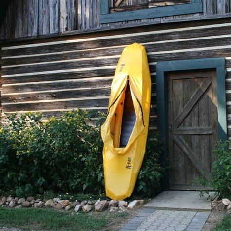 folding boat backpack fancy k pak folding backpack boat wilderness