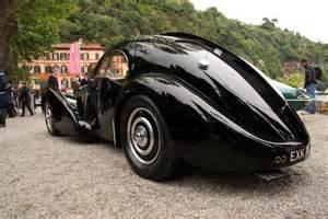 Ralph Bugatti Price Why Ralph S 40 Million Bugatti Is Worth Every