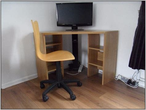 small desk with storage small corner desk with storage desk home design ideas