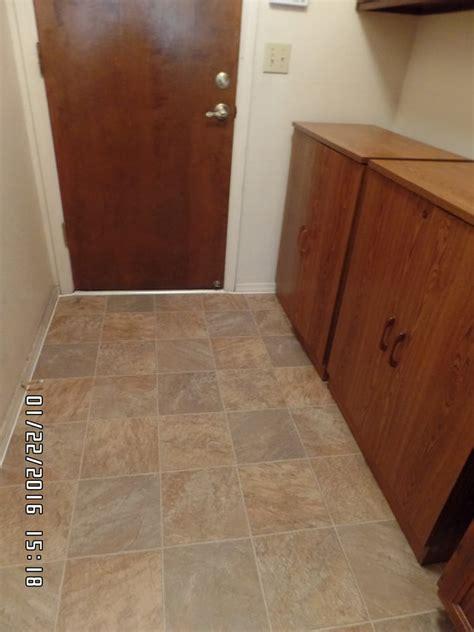 flooring america of chandler 19 photos 13 reviews