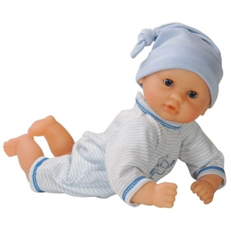 corolle anatomically correct doll corolle mon premier b 233 b 233 calin sky baby doll v90700