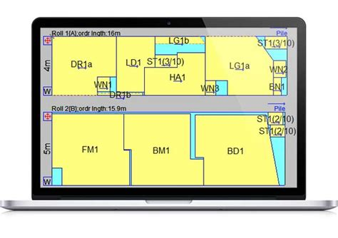 floor planning app flooring apps floor measurement floor