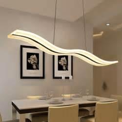 best place to buy light fixtures achetez en gros blanc moderne lustre en ligne 224 des grossistes blanc moderne lustre chinois