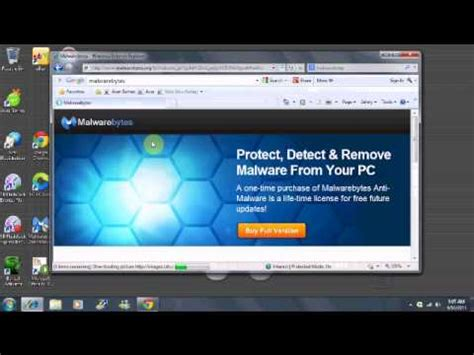 factory reset this computer how to reset your computer to factory settings youtube
