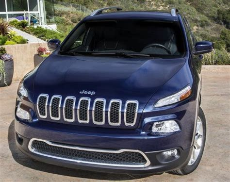 2014 jeep liberty price the 2014 jeep pricing announced less than the