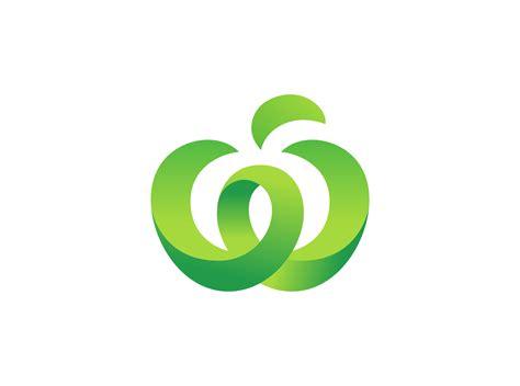 Ikea Australia by Woolworths Logo Logok