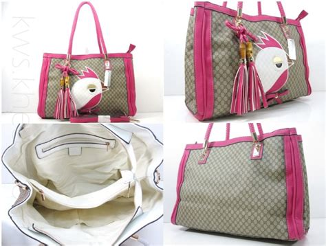 Terlaris Dress Gucci V Black Ro Dress Wanita Babyterry Hitam fashion butiq tas gucci 990 bird tote pink white black green