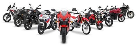 honda cbr two wheeler welcome to dhara motor