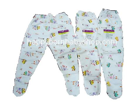 Baju Bayi Eceran Jual Baju Bayi Branded Libby Grosir Dan Eceran Termurah