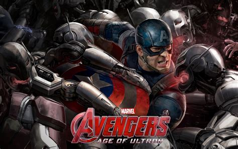 wallpaper captain america age of ultron avengers age of ultron 2015 wallpaper kfzoom