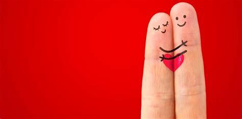 imagenes de amor a distancia sin texto romanticas frases de amor con imagenes lindas para