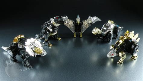 Only Forward Voyager Classics 10 images about grimlock and other transformers on