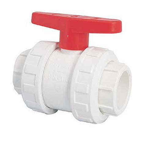 Pool Plumbing Valves by Pool Line Valves
