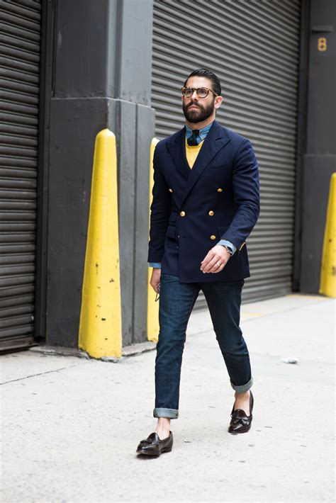 mens style on a budget men s street style inspiration 1 menstyle1 men s style