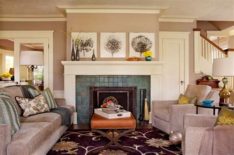 colonial living rooms updating living room ideas colonial living room design