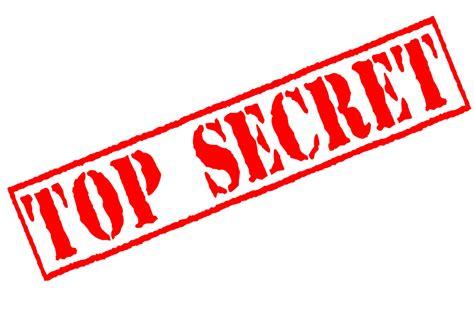secret pictures do you use tactics in sales you should wetzel