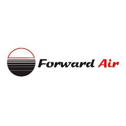 air   forbes americas  small companies list