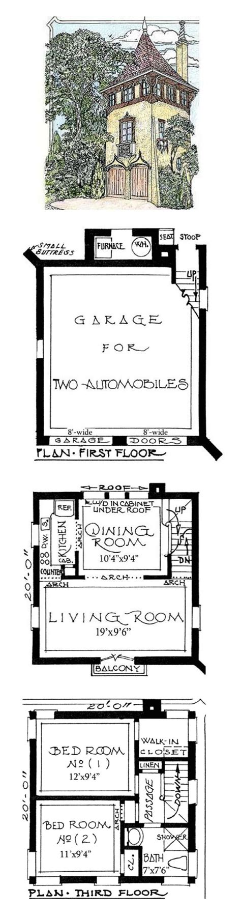 small carriage house floor plans 25 best ideas about tower house on pinterest fires in