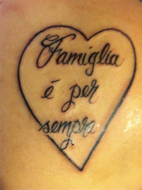 tattoo ideas quotes in different languages quotes for tattoos in different languages image quotes at