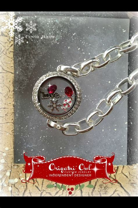 Origami Owl Free Charm - origami owl bracelet free charm with every 25 or more