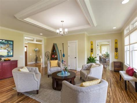 diy livingroom living room from blog cabin 2014 diy network blog cabin