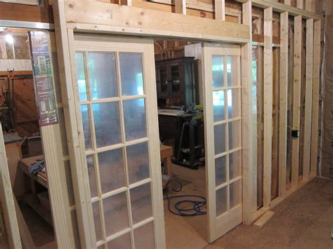 pocket patio doors 100 patio pocket sliding glass doors large sliding glass