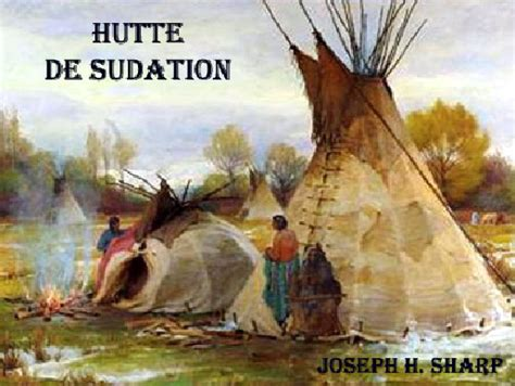 hutte sudation hutte de sudation groupe paracontacts tm