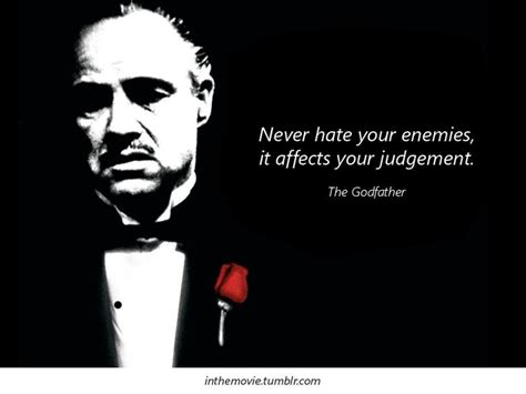 film quotes godfather the godfather favourite movie quotes pinterest the o