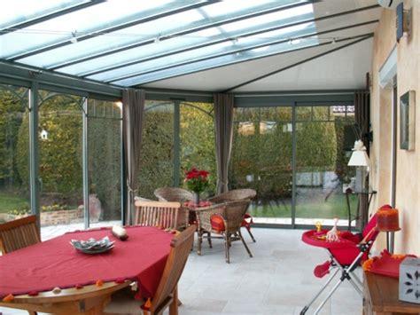nos r 233 alisations veranda design fernandes melun 77 - Veranda Design 77