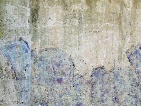 graffiti texture wallpaper graffiti wall texture www imgkid com the image kid has it