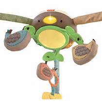 snugabunny swing motor com fisher price my little snugabunny ultra