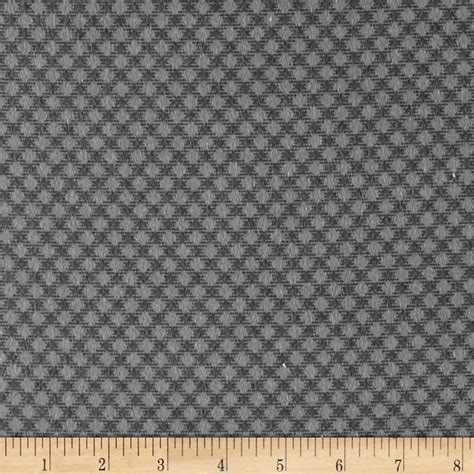 grey flannel upholstery fabric cozies flannel large check grey discount designer fabric