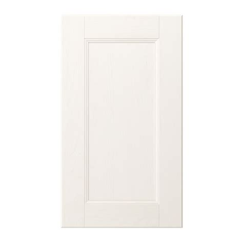 white corner cabinet with doors kitchens kitchen supplies ikea