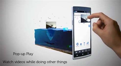 Handphone Oppo U7015 oppo find 5 x909 spesifikasi