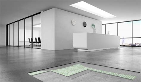 listelli decorativi per piastrelle profili per pavimenti listelli decorativi profilpas